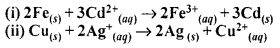 RBSE Solutions for Class 12 Chemistry Chapter 3 वैद्युत रसायन image 21