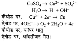 RBSE Solutions for Class 12 Chemistry Chapter 3 वैद्युत रसायन image 30