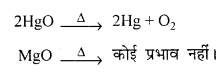 RBSE Solutions for Class 12 Chemistry Chapter 3 वैद्युत रसायन image 40