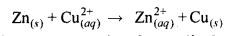 RBSE Solutions for Class 12 Chemistry Chapter 3 वैद्युत रसायन image 44