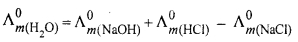RBSE Solutions for Class 12 Chemistry Chapter 3 वैद्युत रसायन image 8