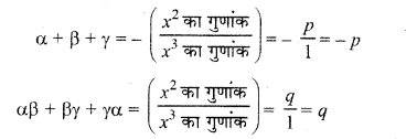 RBSE Solutions for Class 12 Maths Chapter 2 Ex 2.1 33