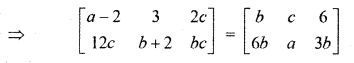 RBSE Solutions for Class 12 Maths Chapter 3 Ex 3.1 14