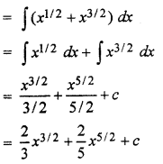 "<img src=""http://www.rbsesolutions.com/wp-content/uploads/2019/05/RBSE-Solutions-for-Class-12-Maths-Chapter-9-Ex-9.1-2.png"" alt=""RBSE Solutions for Class 12 Maths Chapter 9 समाकलन Ex 9.1"" width=""244"" height=""58"" class=""alignnone size-full wp-image-20523"" />"