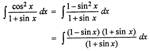 "<img src=""http://www.rbsesolutions.com/wp-content/uploads/2019/05/RBSE-Solutions-for-Class-12-Maths-Chapter-9-Ex-9.1-7.png"" alt="""" width=""89"" height=""53"" class=""alignnone size-full wp-image-20534"" />"