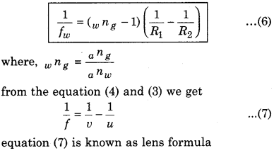 RBSE Solutions for Class 12 Physics Chapter 11 Ray Optics 31