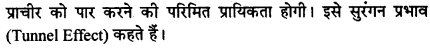 RBSE Solutions for Class 12 Physics Chapter 15 नाभिकीय भौतिकी lo Q 7.8