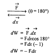 RBSE Solutions for Class 12 Physics Chapter 3 विद्युत विभव 20