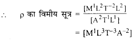 RBSE Solutions for Class 12 Physics Chapter 5 विद्युत धारा 24