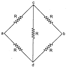 RBSE Solutions for Class 12 Physics Chapter 6 Electric Circuit 41
