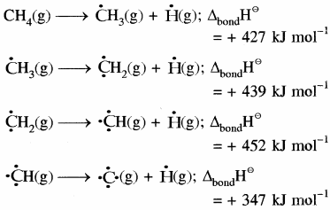 RBSE Solutions for Class 11 Chemistry Chapter 6 ऊष्मागतिकी img 12