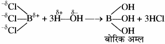 RBSE Solutions for Class 11 Chemistry Chapter 3 आवर्त सारणी img 30