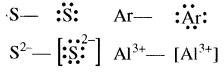 RBSE Solutions for Class 11 Chemistry Chapter 4 रासायनिक आबंधन तथा आण्विक संरचना img 1