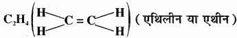 RBSE Solutions for Class 11 Chemistry Chapter 4 रासायनिक आबंधन तथा आण्विक संरचना img 30