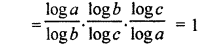 RBSE Solutions for Class 11 Maths Chapter 9 Logarithms Miscellaneous Exercise
