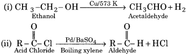 RBSE Solutions for Class 12 Chemistry Chapter 12 image 10