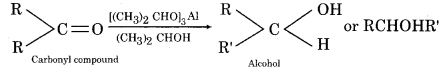 RBSE Solutions for Class 12 Chemistry Chapter 12 image 11