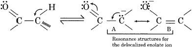 RBSE Solutions for Class 12 Chemistry Chapter 12 image 12
