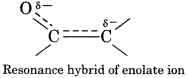 RBSE Solutions for Class 12 Chemistry Chapter 12 image 13