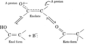 RBSE Solutions for Class 12 Chemistry Chapter 12 image 14