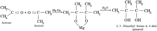 RBSE Solutions for Class 12 Chemistry Chapter 12 image 15