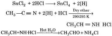 RBSE Solutions for Class 12 Chemistry Chapter 12 image 16