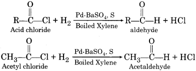 RBSE Solutions for Class 12 Chemistry Chapter 12 image 17