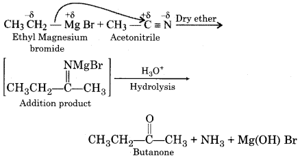 RBSE Solutions for Class 12 Chemistry Chapter 12 image 19