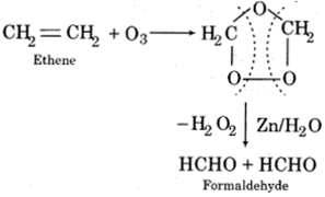 RBSE Solutions for Class 12 Chemistry Chapter 12 image 2