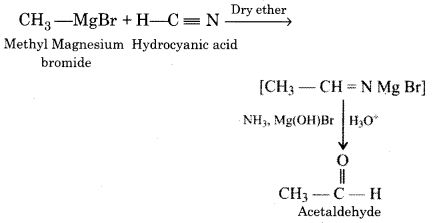RBSE Solutions for Class 12 Chemistry Chapter 12 image 20