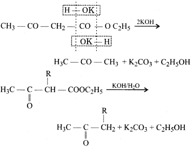 RBSE Solutions for Class 12 Chemistry Chapter 12 image 21