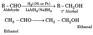 RBSE Solutions for Class 12 Chemistry Chapter 12 image 24
