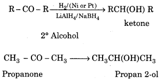RBSE Solutions for Class 12 Chemistry Chapter 12 image 25