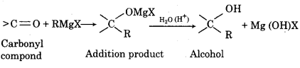 RBSE Solutions for Class 12 Chemistry Chapter 12 image 26