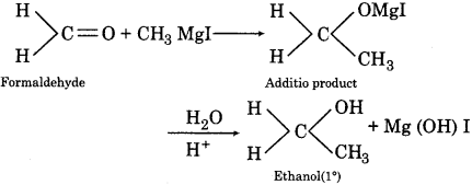 RBSE Solutions for Class 12 Chemistry Chapter 12 image 27