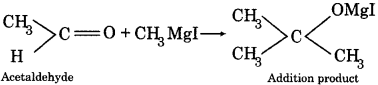 RBSE Solutions for Class 12 Chemistry Chapter 12 image 28