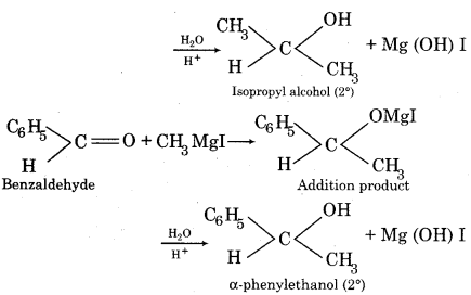 RBSE Solutions for Class 12 Chemistry Chapter 12 image 29