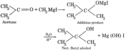 RBSE Solutions for Class 12 Chemistry Chapter 12 image 30