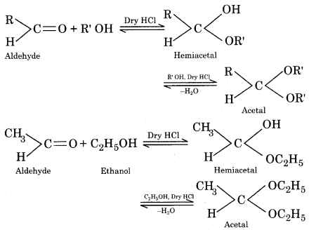 RBSE Solutions for Class 12 Chemistry Chapter 12 image 33