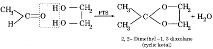 RBSE Solutions for Class 12 Chemistry Chapter 12 image 34