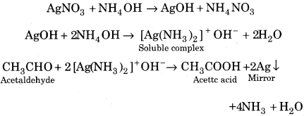 RBSE Solutions for Class 12 Chemistry Chapter 12 image 35