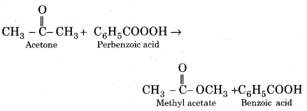 RBSE Solutions for Class 12 Chemistry Chapter 12 image 36