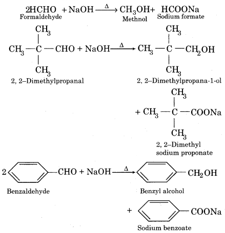 RBSE Solutions for Class 12 Chemistry Chapter 12 image 37