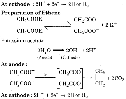 RBSE Solutions for Class 12 Chemistry Chapter 12 image 39