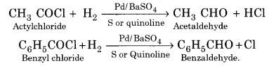 RBSE Solutions for Class 12 Chemistry Chapter 12 image 4