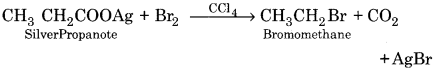 RBSE Solutions for Class 12 Chemistry Chapter 12 image 41