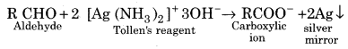 RBSE Solutions for Class 12 Chemistry Chapter 12 image 6