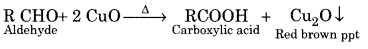RBSE Solutions for Class 12 Chemistry Chapter 12 image 8