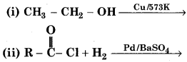 RBSE Solutions for Class 12 Chemistry Chapter 12 image 9
