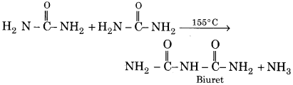 RBSE Solutions for Class 12 Chemistry Chapter 13 Organic Compounds with Functional Group-Containing Nitrogen image 10